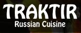 Traktir Restaurant