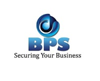 BPS INDIA SECURITY SERVICES