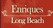Enrique's Mexican Restaurant