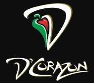 D'Corazon Mexican Restaurant