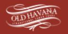 The Old Havana Cuban Restaurant