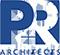 P+R Architects