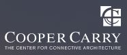 Cooper Carry