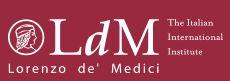 Istituto Lorenzo de' Medici