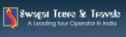 Swagat Tours & Travels