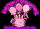 Birthday organiser - Theme Party Planner