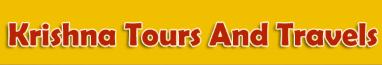 Krishna Tour & Travel Agency