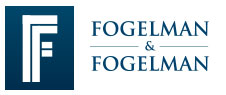 Fogelman & Fogelman, LLC