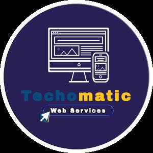 Techomatic Web Services