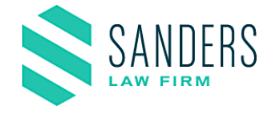 Sanders Law Firm