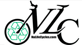 NuLifeCycles