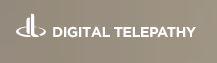 Digital Telepathy
