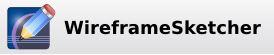 Wireframe Sketcher