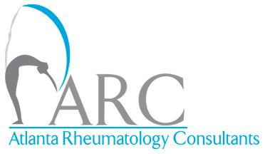 Atlanta Rheumatology Consultants