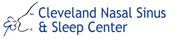 Cleveland Nasal Sinus & Sleep Center