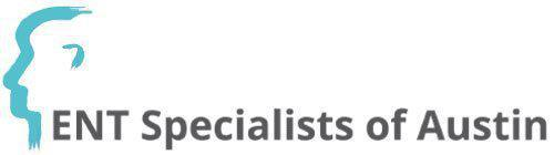 ENT Specialists of Austin
