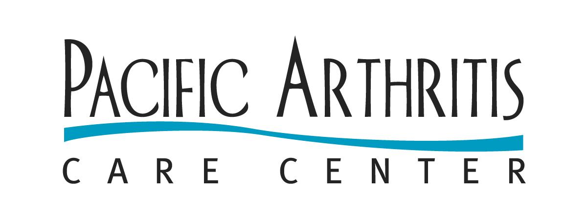 Pacific Arthritis Care Center