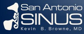 Kevin B. Browne, MD