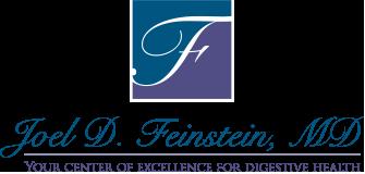 Joel Dennis Feinstein, MD