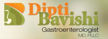 Dipti Bavishi, M.D.