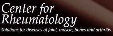 Center For Rheumatology