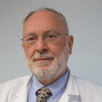 Paul Leitner, MD