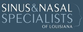 Sinus and Nasal Specialists of Louisiana
