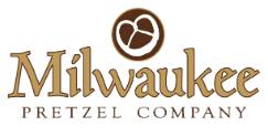 Milwaukee Pretzel Company