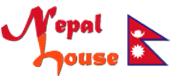Nepal House Indian Nepalese Restaurant