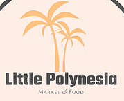 Little Polynesia Market & Food