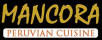 Mancora Peruvian Cuisine