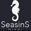 Seasins Miami