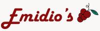 Emidio's Restaurant