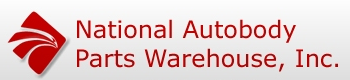 National Autobody Parts Warehouse
