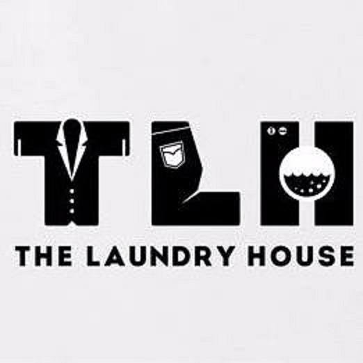 The Laundry House