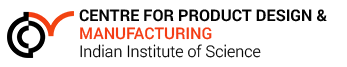 Center For Product Design And Manufacturing