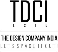 The Design Company India