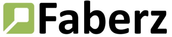 Faberz Technologies Pvt Ltd