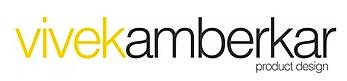 Vivek Amberkar Product Design