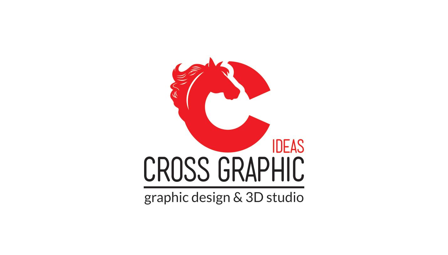 Cross Graphic Ideas -  Web Design Jaipur and Website Development Services
