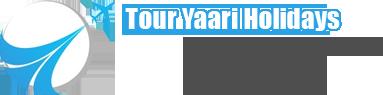 Tour Yaari Holidays