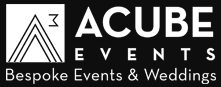 A3 Cube Events
