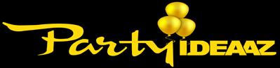 PartyIdeaaz Balloon Decorators