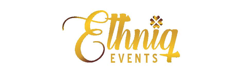 Ethniq Events