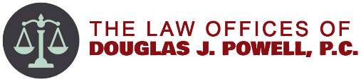 The Law Office of Douglas J. Powell