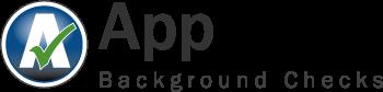 AppChek Background Checks
