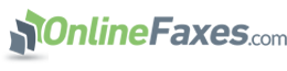 OnlineFaxes.com