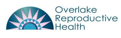 Overlake Reproductive Health