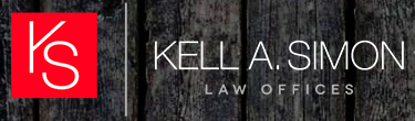 Law Offices of Kell A. Simon