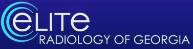 Elite Radiology of Georgia
